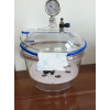 北京塑料真空干燥器,塑料真空干燥器价格