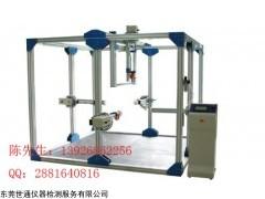 樟树市实验室仪器校准服务机构|高安市计量仪器校准公司排行榜