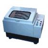 予華調速多用振蕩器 不銹鋼材質 微電腦控溫方便耐用