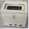 予华ZF-20D暗箱紫外分析仪三种波长厂家低价特供