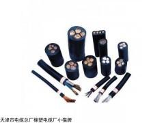 铜带屏蔽控制电缆KVVP2电缆价格