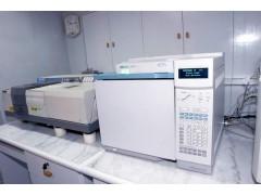 龙岩市仪器计量机构--提供各类仪器仪表检测+仪器校准苹果彩票开户平台