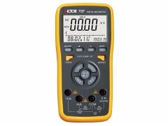 鎮江市儀器計量所-提供儀器檢測+儀器校驗+儀器校正服務