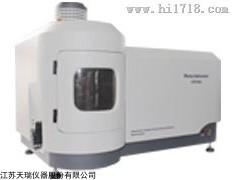ICP-3000水质分析仪