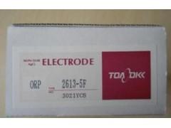 日本DKK-TOA 2613-5FORP电