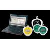 環境溫濕度記錄儀、溫濕度計,gsp溫濕度驗證