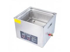 MJ-30DT 株洲一体式明杰超声波清洗机