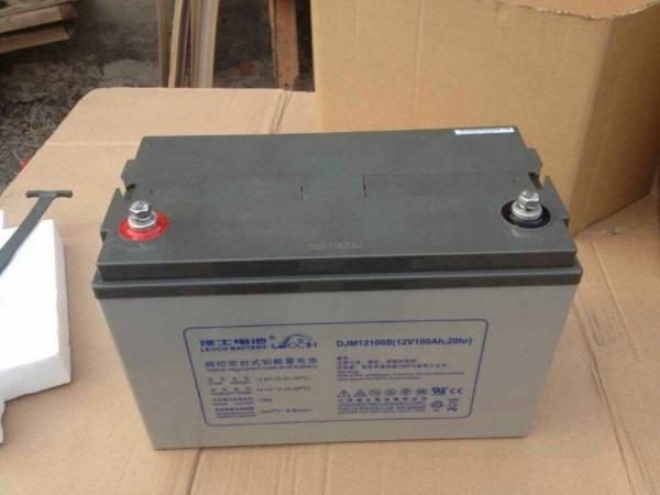 仪器交易网 供应 实验室常用设备 恒温设备稳压电源 电池 时高蓄电池