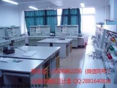 长沙市监测仪器校准实验室/株洲市计量仪器校准咨询机构