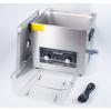 邵东加热型超声波清洗机