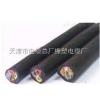 MYPT MYQ 煤矿用橡套软电缆