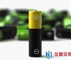 全球电池材料市场预计年复合增长率为8.62%。