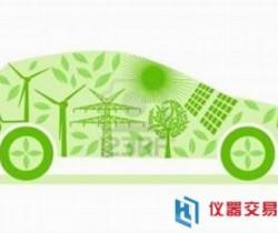 新能源为电工仪器仪表发展带来机遇