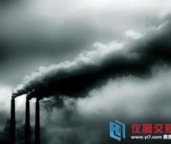 我國將出臺重點區域大氣污染治理方案