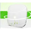 奥斯恩室内环境质量监测仪 装修甲醛二氧化碳二氧化硫检测设备
