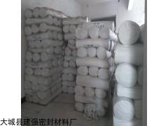 批发石棉布 耐高温无尘石棉布厂家