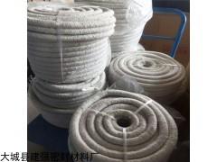 供应陶瓷盘根耐高温陶瓷盘根厂家