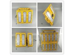 EBF602(L) 防爆平臺燈40w、60w、80w