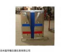 管材柔韧性试验仪,管材柔韧性试验仪厂家