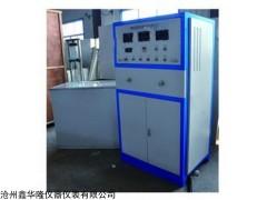 微机控制管材耐压试验机,微机控制管材耐压试验机厂家