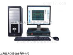 Ucon-8美国进口随机振动控制仪