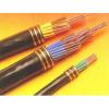 KVVP2-22铠装控制电缆