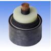 MYJV22-8.7/15KV煤矿用高压电力电缆