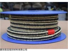 12*12芳纶黑四氟交织盘根多少钱一公斤(齐全规格)批发商