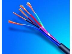KFF-3×1.5耐高温电缆KFF高温电缆2*1.5