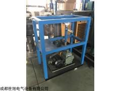 ≥2000m3h真空泵承試設備供應
