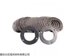 高压石墨复合密封垫片厂家,密封高强垫质量