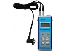 淮安市儀器檢測公司*提供儀器校準檢測+儀器校驗檢測