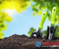 工矿用地土壤监测将常规化 市场规模将逐年增长