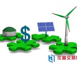 未来十年印度能源投资将达千亿美元