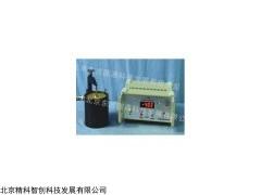 确压电测试仪ZJ-6价格,昆明压电测试仪生产厂家