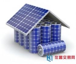 未来美国可使其住宅电池储能装机容量翻倍