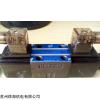 北部精机电磁阀SWH-G02-C8-A240-20