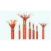 ZR-KYJV阻燃控制电缆
