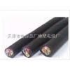 MYPTJ煤矿用橡套软电缆