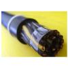 HYA53阻燃铠装通信电缆