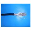 HYYP屏蔽通信电缆