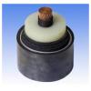 MYJV22-12/20KV煤矿用高压电力电缆
