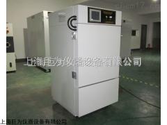 济南150L药品稳定性试验箱