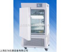 JW-YP-500綜合藥品穩定性試驗箱