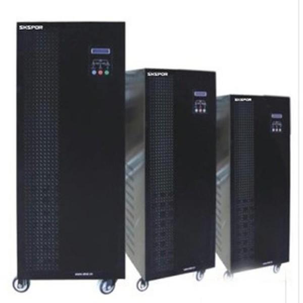 北京恒祥瑞特科技有限公司是一家集机房网络工程设计与施工、UPS不间断电源研究与市场开发、铅酸免维护蓄电池产品生产与销售为一体的高新技术企业,注册资金500万。经过十多年来的发展,公司现有一支非常专业、优秀的团队,80%具备国家承认大专以上学历,高级认证工程师有5人。一直以来公司始终坚持客户至上的原则,坚持不断创新,不断论证,为我国金融,航天,电力,地铁,通信,医疗,工业等行业解决了一个又一个的电源技术攻关项目。公司自成立以来一直致力于于电源电力产品的研究和市场开发,目前公司主要经营 UPS不间断电源(梅兰