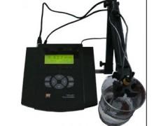 DDS-801台式电导率测定仪