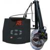 DDS-801A台式实验室电导率仪
