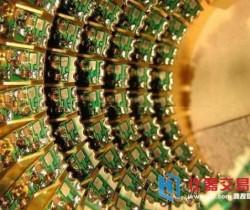 我国成功研制世界上规模zui大光量子芯片