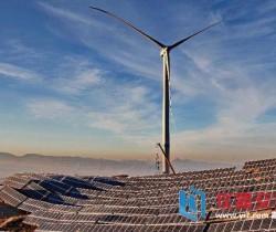 日本將大力推行可再生能源成為主力軍