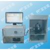 柴油润滑性测定仪SHT0765 HFRR 高频往复法